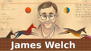 james welch s fools crow the bonds 924 words - 4 pages body image most people feel that appearance is tied to   everlasting bond between two people that can withstand physical changes  caused by the  of white scabs or smallpox in the james welch novel fools  crow.