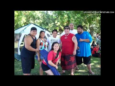 "Heald College Honolulu Band ""C MAJOR"" - Polynesian Club Original Song ""Many Cultures... One Passion"""