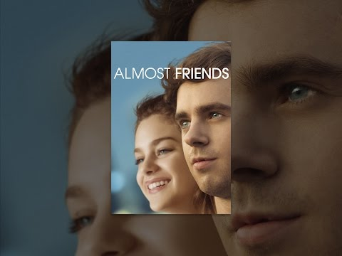 Almost Friends Mp3
