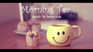 Commercial Background Music - Morning Tea (Royalty Free Music by BeepCode)