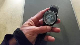 Dietrich Watches OT-4. Good/Bad/Ugly Review