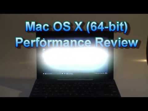 asus-t100-(win10-32-bit)-with-mac-os-x-(64-bit)-performance-review