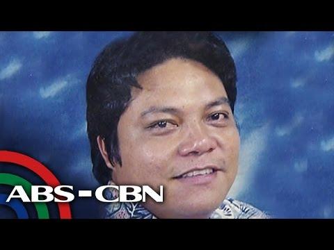 UKG: Pamamaril sa barangay chairman sa Caloocan, huli sa CCTV