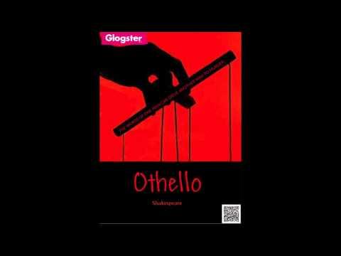 Othello Poster - YouTube