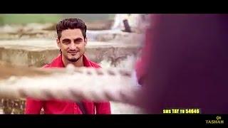Kulwinder Billa New Song   Tayari Haan Di 2 Promo