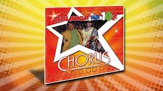 Chorus Balanga Na 102