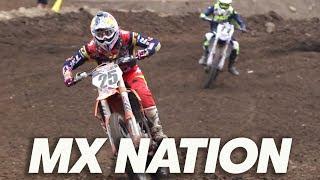 Rising Rivalry | MX Nation S4E2