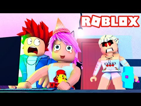 RETO de NO HACKEAR SOLO  Roblox Flee The Facility Español