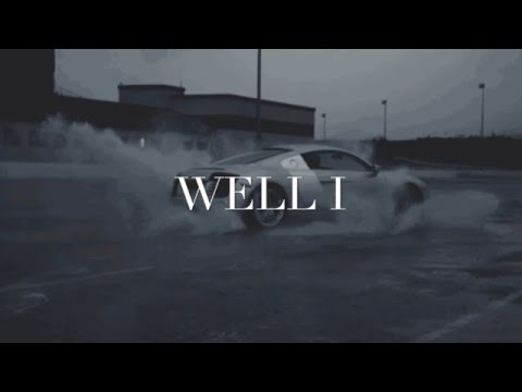 DRAKE ~ Well I (New Song 2016) (TORY LANEZ) (VIEWS)