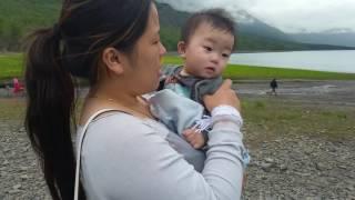 Hmong Alaska