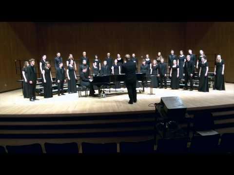 After Music; Eric William Barnum