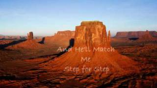 When I Get Where I m Going By Brad Paisley And Dolly Parton [Lyrics]