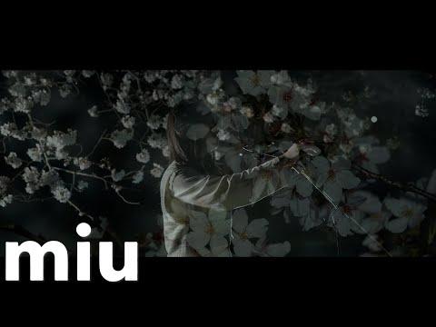 【cherryblossom2021tokyo】original smoke  by miu