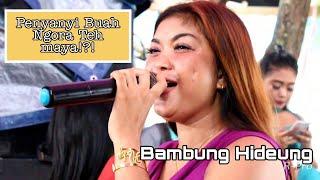 "Download Lagu Bambung Hideung Jaipong Electone - Organ Tunggal Subang "" Ramdhan Music Entertainment "" mp3"