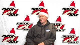 Motobilt Team Christmas Quiz