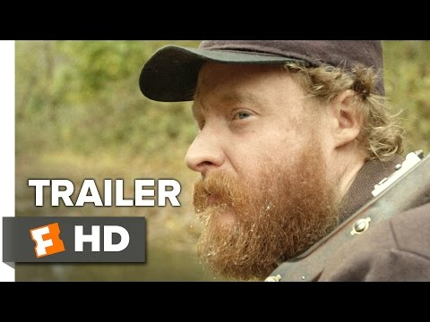 Men Go to Battle   1  2016  Charlotte Arnold, Steve Coulter Movie HD