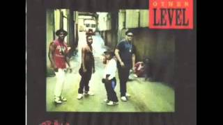 Geto Boys - Gangster Of Love (with lyrics)