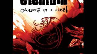 Watch Elenium The Escalator video