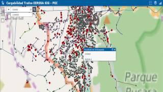 VIDEO CARGABILIDAD DE TRANSFORMADORES