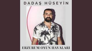 Erzurumlu Derler Resimi