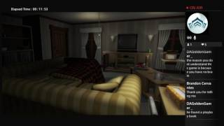 Gone home 1 idk
