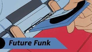 ~Future Funk September Mix 2019~ mp3