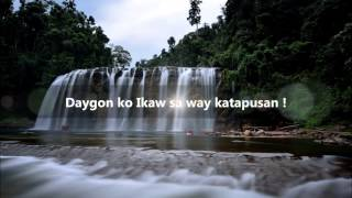 DAYGON KA by KOLARIAH with Lyrics