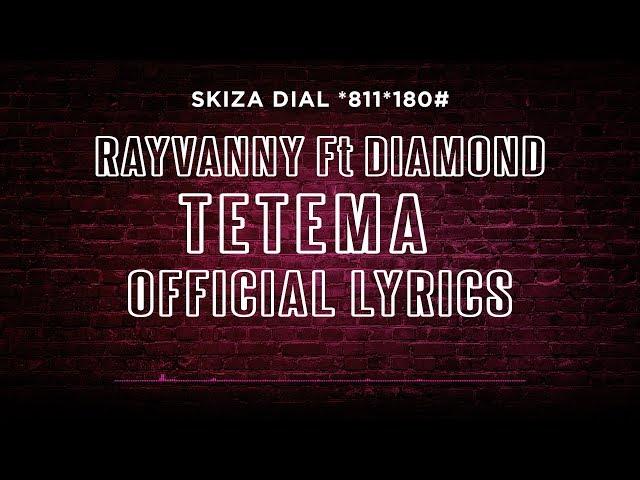 patoranking tetema remix mp3 download