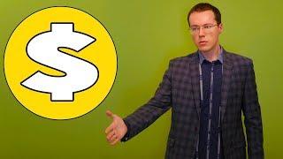 Ролик подходит не всем рекламодателям! Изменения в монетизации YouTube
