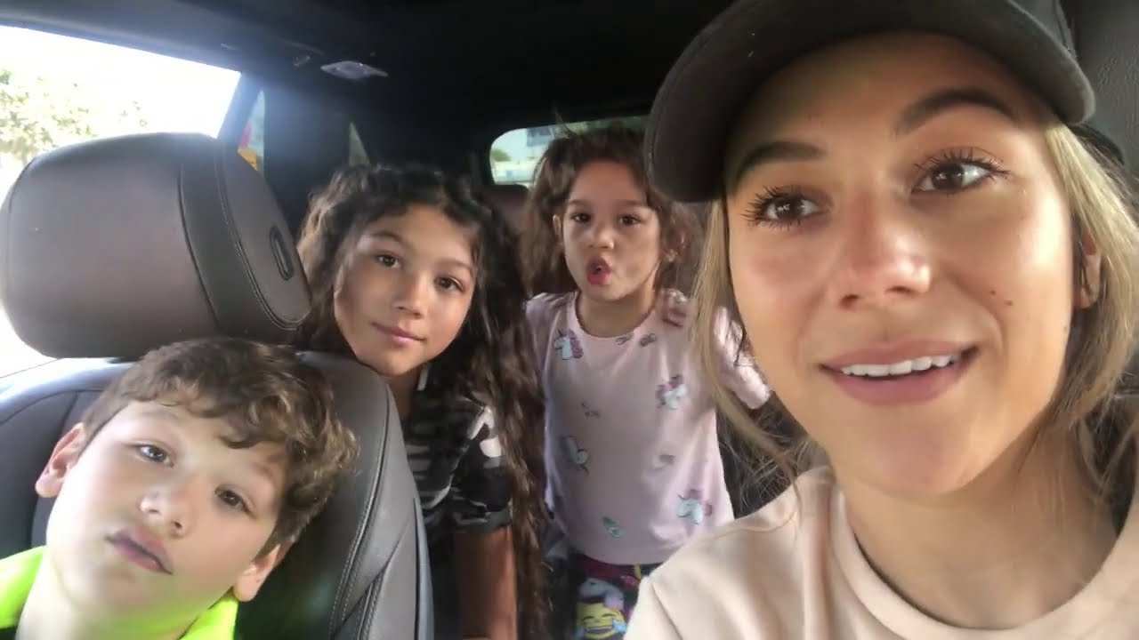 Did We FINALLY Find Our MISSING Puppy March Pom Here?? | Familia Diamond