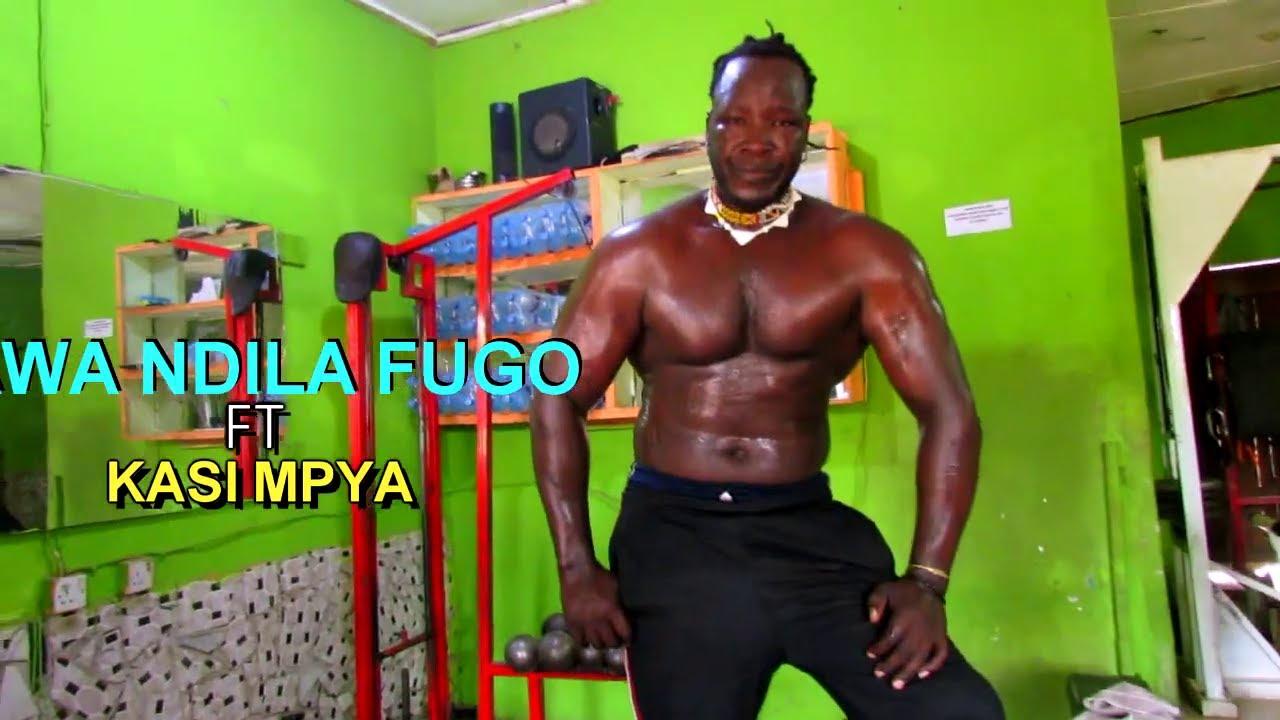 Download PAWA NDILA FUGO=MILA ZA KITATULU
