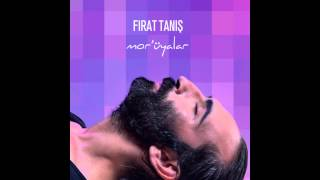 Fırat Tanış - Yani / Lyric (Official Audio) #adamüzik