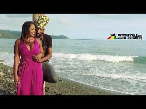 Jah Mason - No Sad Story [Official Video 2017]