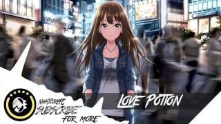 ▶[Nightstep/Dubstep] ★ Fatal Force - Love Potion