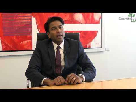 Myanmar Foreign Investment Laws and Companies Law