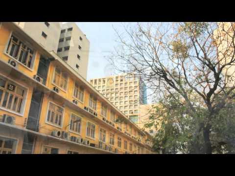 BANGKOK NOI campus.wmv