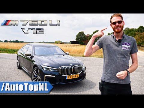 2020-bmw-7-series-m760li-v12-xdrive-review-on-autobahn-&-road-by-autotopnl