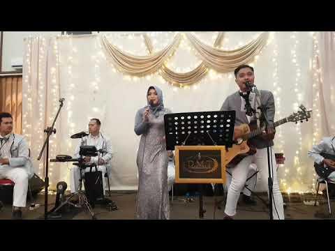 Dmt Music Bandung Cover Wedding Dangdut(5)