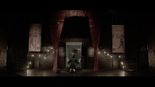 Смотреть клип Saak - No Puedo Respirar