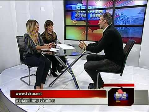srbija online jovan obradovic tv kcn youtube. Black Bedroom Furniture Sets. Home Design Ideas