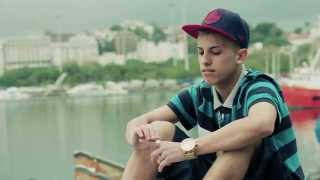 vuclip MC Léo - Picadilha de Vilão - (part. Menor do Chapa e Andrezinho Shock) - Clipe Oficial