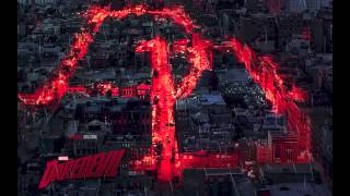 "Daredevil (2015) Ep07 : ""Stick"" Ending song"