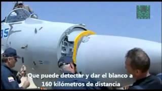 Mig-35 Mira por que la FAP considera su compra