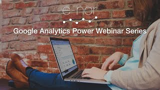 Video [Webinar] Using Google Analytics to Measure Success 11 16 15 download MP3, 3GP, MP4, WEBM, AVI, FLV Juli 2018