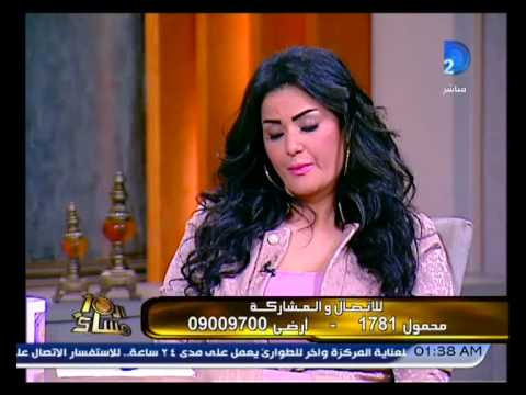 العاشرة مساء| وائل الإبراشى حلقة 24 -2-2015