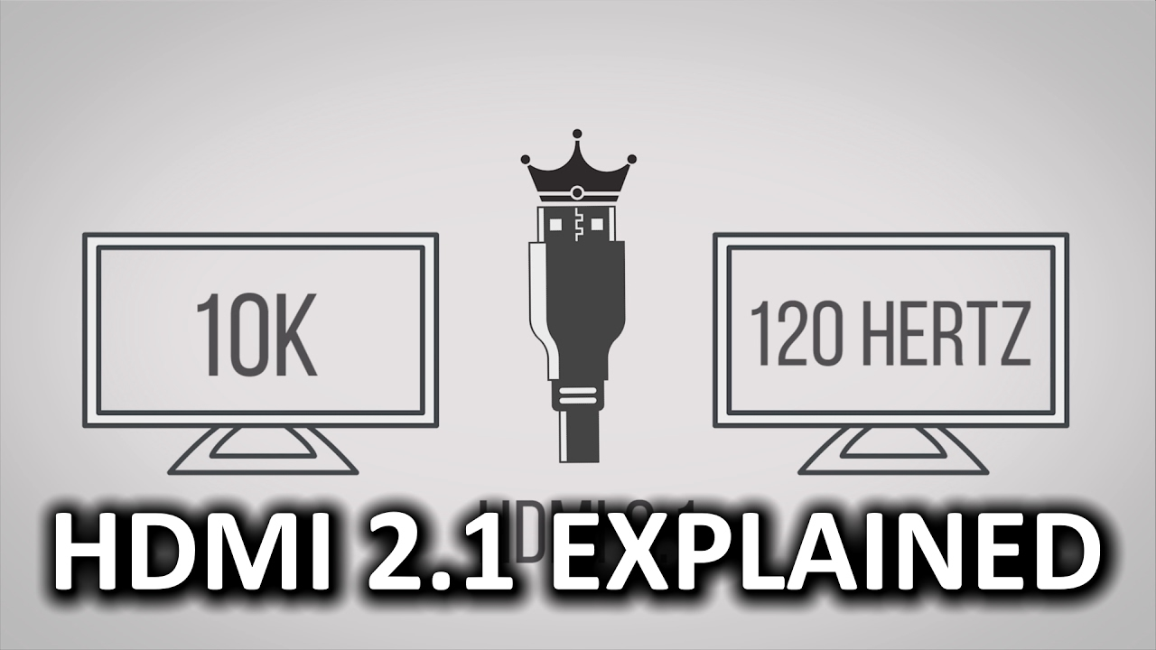 hdmi-2-1-as-fast-as-possible