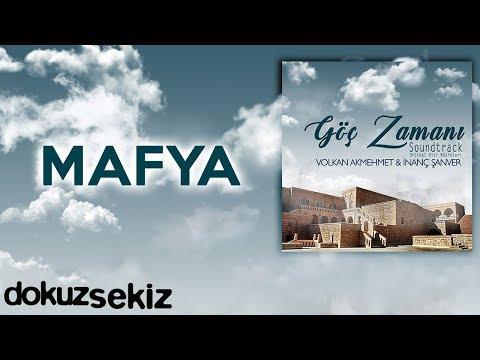 Mafya (Göç Zamanı Soundtrack)