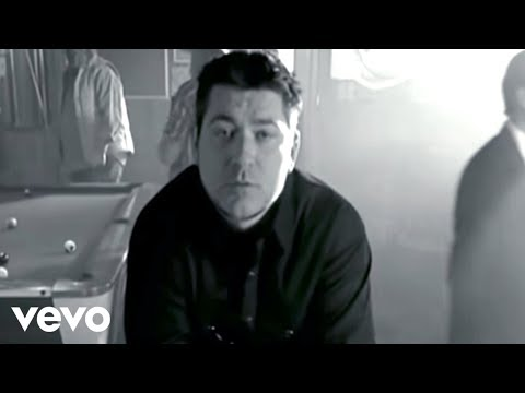 Everlast - White Trash Beautiful (Official Video) from YouTube · Duration:  3 minutes 58 seconds