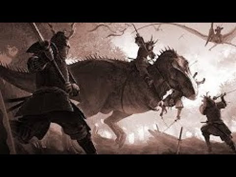 Best FANTASY ADVENTURE Movies   Hollywood ACTION Adventure Full Length Movie