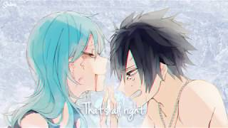 30 Minutes Nightcore Couple #2 Mix 90k Subs Special